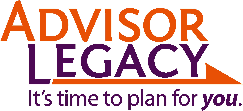 advisor-legacy